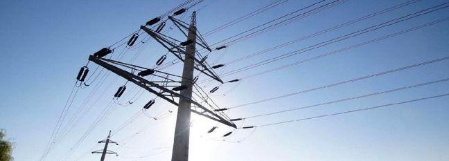 Iran: Rise in Power Consumption Disturbing
