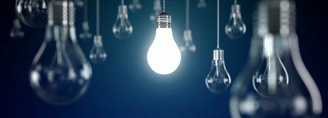 Tariff Discounts Help Cut Power Consumption
