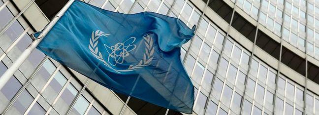 IAEA: Iran Within JCPOA's Key Limits