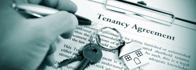 CBI Expedites Security Deposit Loans to Home Renters