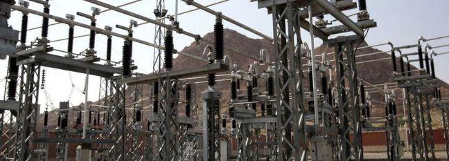 Iran, Iraq Power Grids Synchronized