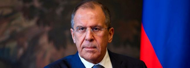 Russia: No Plan for Joint Operations in Syria