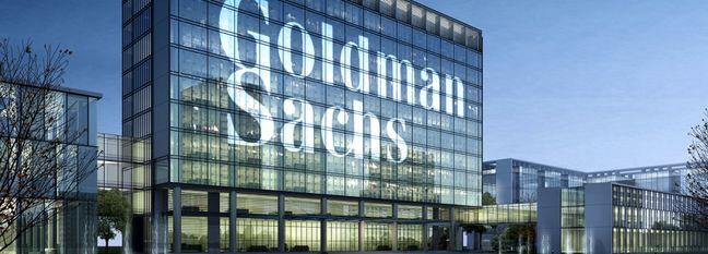 Goldman Voices Concern About OPEC+ Future