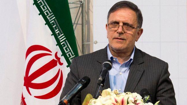 CBI chief slams US different attitude towards nuclear deal