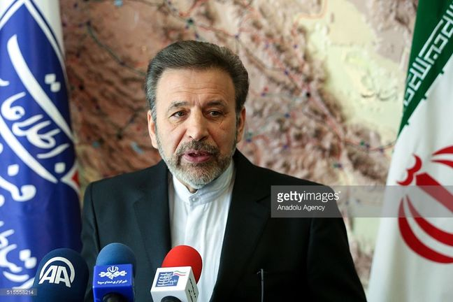 Minister: Iran to invest €16b in ICT