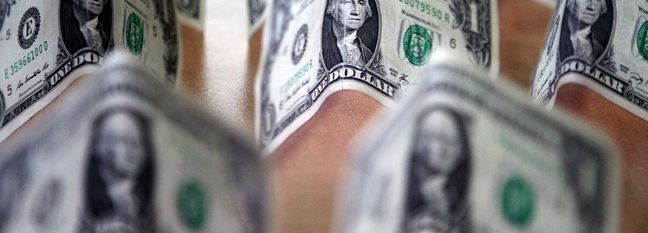 Iranian Lawmaker Says Forex Rates Should Be of Descending Order