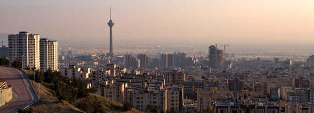 Iran's Q2 Real-Estate Market Surveyed