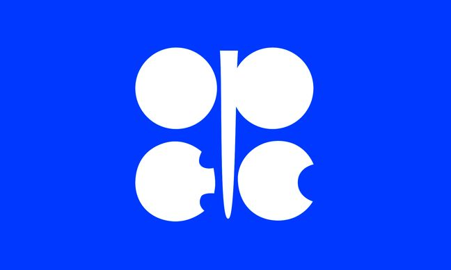 OPEC Chief to Visit Iran Ahead of Sept. Meeting