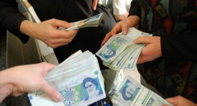 Iran Inflation Downtrend Slows