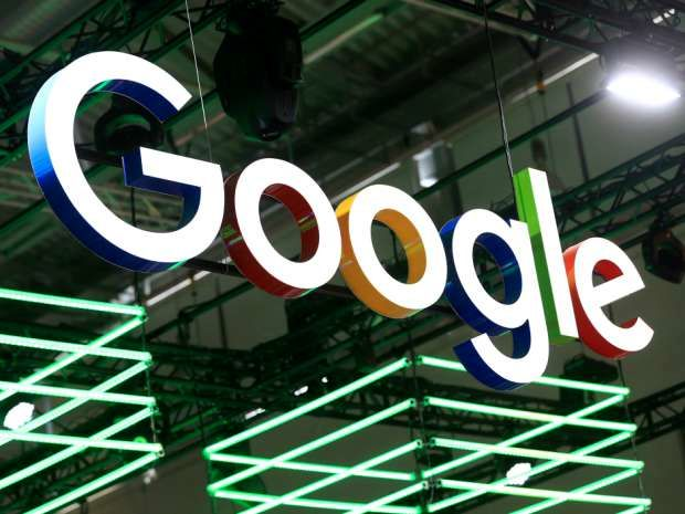 Alphabet's Google Buys Mobile App Tool Fabric From Twitter