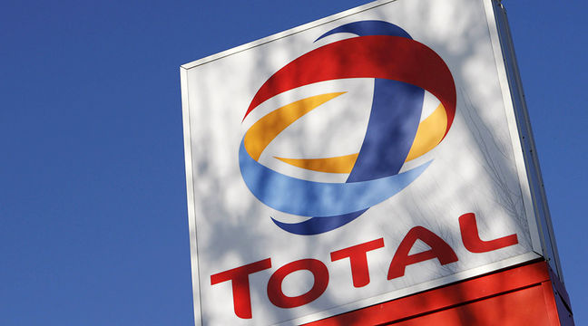 Total Eying Iran's Petrochem Market After Major Gas Deal