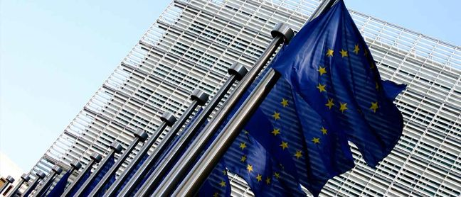 EU Walks Tightrope on Dealing With US Anti-Iran Sanctions