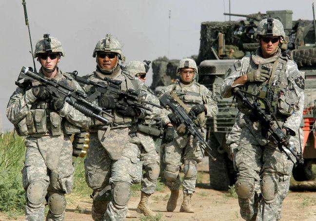 U.S. Military Deepens Yemen Role With Escalating Strikes Against Al-Qaeda Affiliate