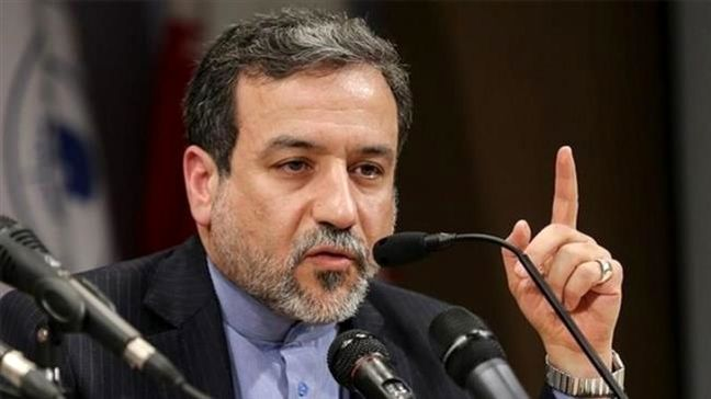 No link between nuclear deal, Iran regional role: Deputy FM
