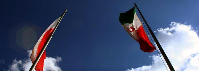 Iran's External Debt $9 Billion