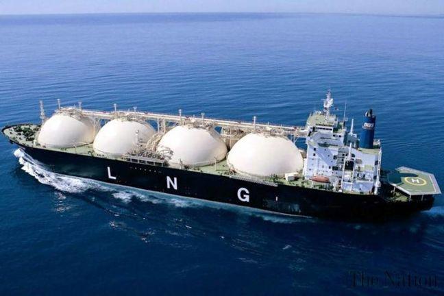 Qatar Seeks to Retain Its LNG Crown Despite Saudi-Led Boycott