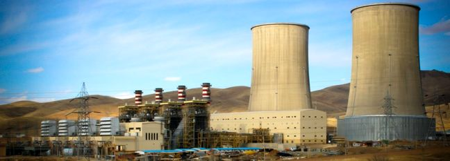 TPPHC Reports Higher Output