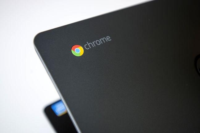 Google success in U.S. schools forces Microsoft, Apple to scramble