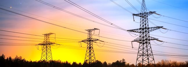 Tehran Residents to Get Blackout Alerts