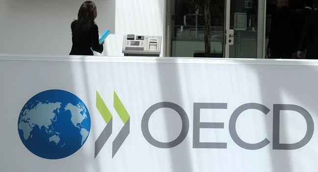 OECD Predictably Upgrades Iran Risk Rating to 5