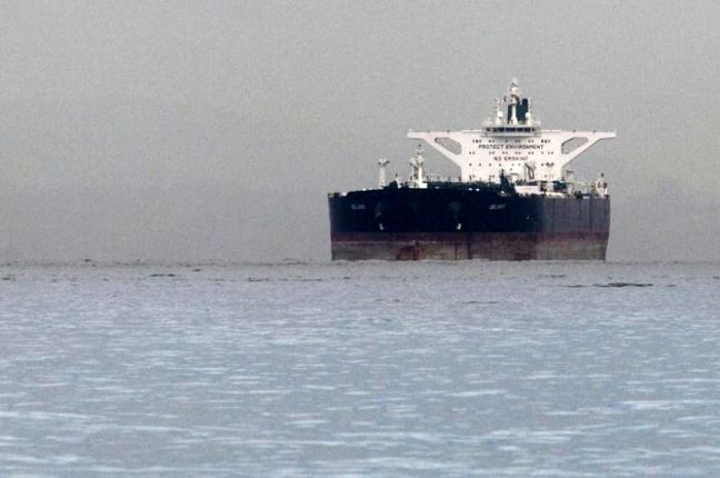 July Crude Exports Set to Fall