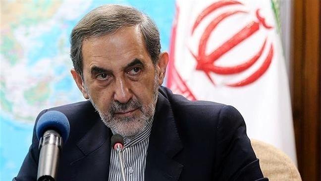 Iran's Leader Aide to Trump: Threatening Iran Over Missile Won't Work