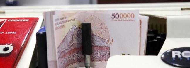 Iran: Tax Revenues Rise 4% to $7b