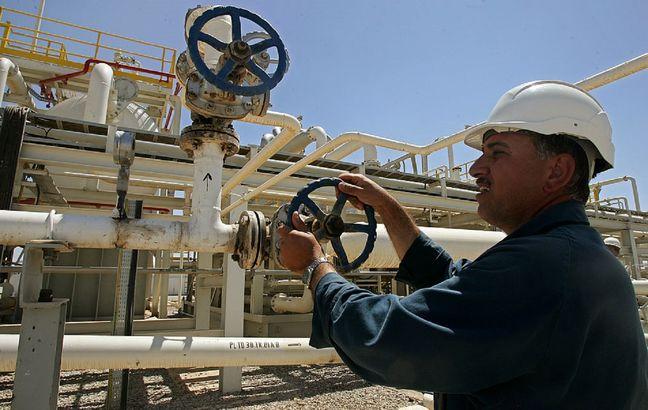 Iraq Can Crush OPEC's Oil Freeze Believers