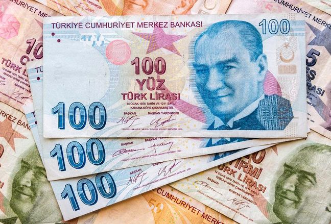 Paper Looks Into Rial's Rising Problems
