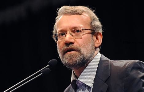 Larijani: Good conditions available for investment in Iran
