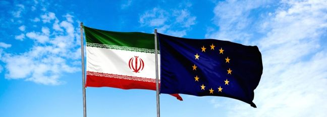 Europe Cannot Afford to Cross Iran's Redline on Nuclear Issue
