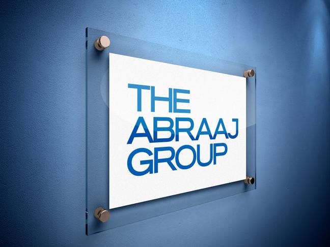 Abraaj Unswayed by Turkey Turmoil Plans as Many as Five Deals