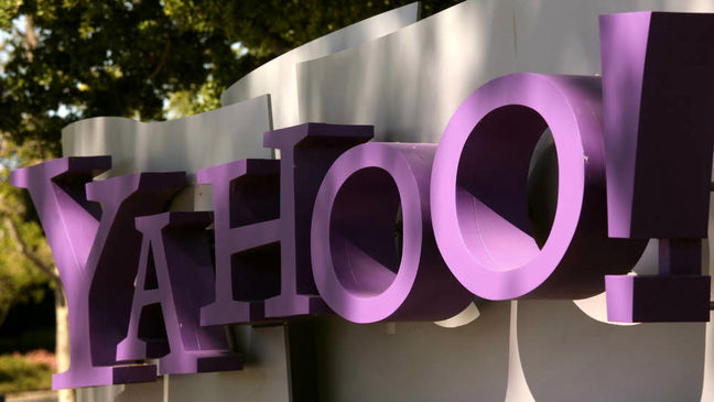 Yahoo secretly scanned customer emails for U.S. intelligence - sources