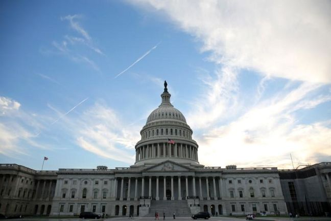 Stalled Russia sanctions bill hits North Korean snag in U.S. Congress