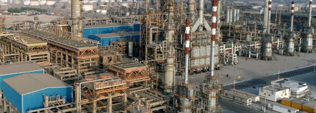 IPO Announces Launch of ETF for 4 Refineries