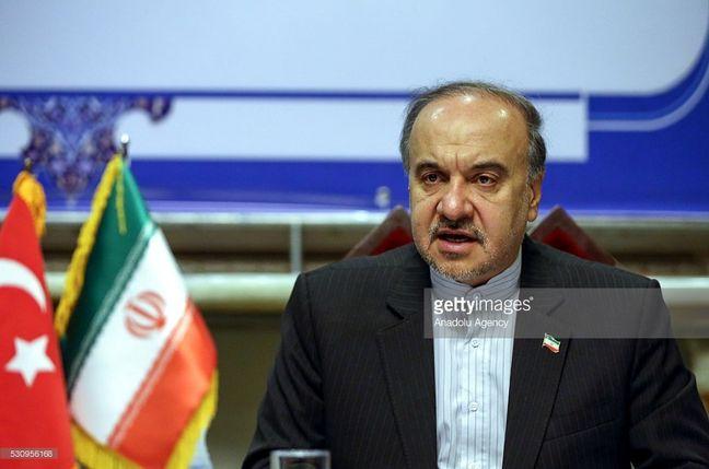Soltanifar: Iran-Tajikistan common cultures can broaden tourism ties