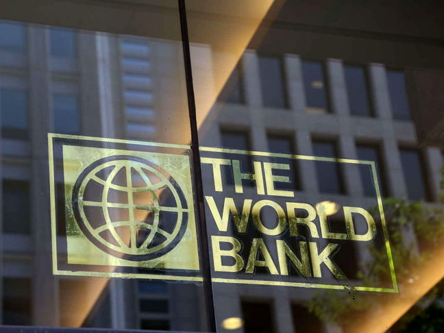 Iran to Receive Corona Fund From World Bank