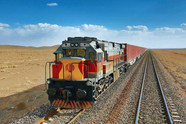 Iran Railways Fleet Expansion Plans by March 2019