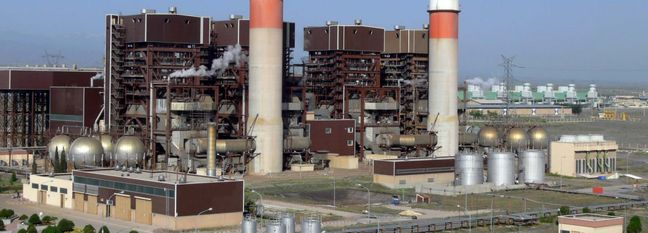 State Monopoly Hurting Private Power Producers