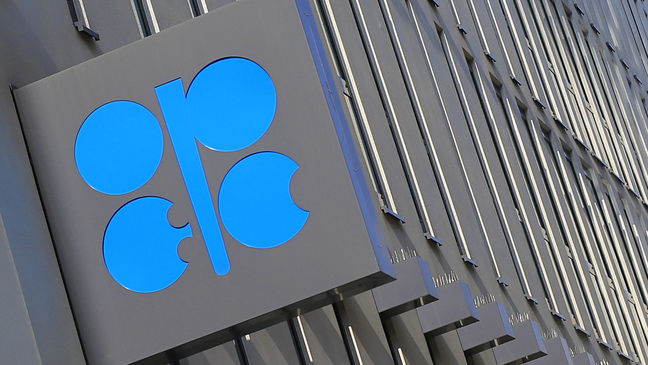 Goldman Sees Risk of Oil Below $40 Without OPEC 'Shock and Awe'