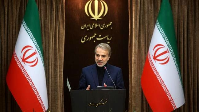 There's a special political team in IRIB attacking the government; Nobakht