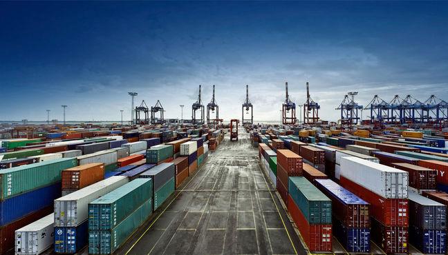 Iran Customs Revenues Up 61%