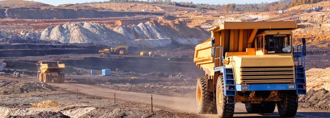 Iran Mineral Output to Hit $22b