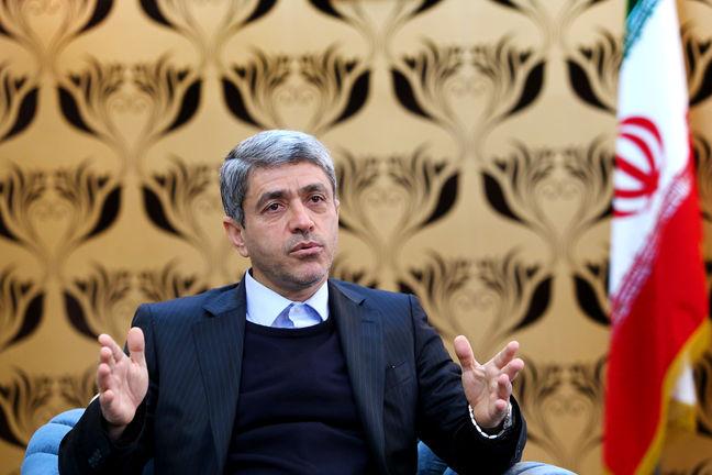Iran, UNCTAD stress enhancement of mutual cooperation