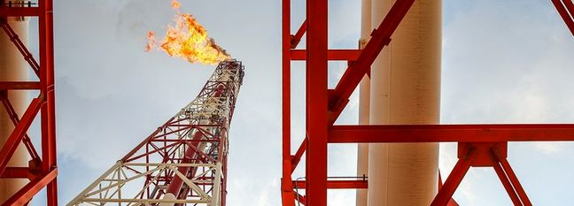 Iran to Offer 13 Oil, Gas Blocks