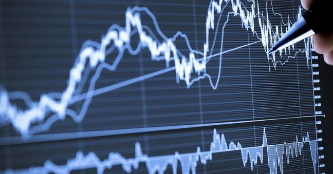 TEDPIX Ends Trading Week 1.5% Higher, IFX Up 2%