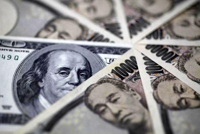 Haven Trades Fade as Yen, Treasuries Erase Gains