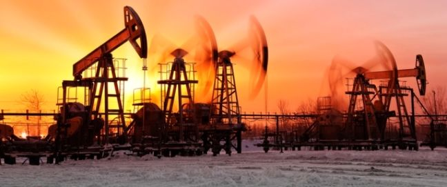 Oil prices rise to highest this month on hopes of OPEC deal