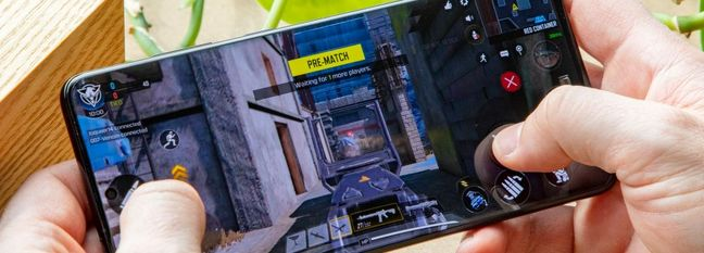 Android Game Revenues Exceed $4 Million in Fiscal 2019-20